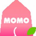 momonoki icon