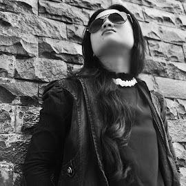 FASHION Style by Arif PhotoClick - People Fashion (  )