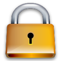 Easy Password Manager icon