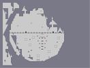Thumbnail of the map '53-2: Molecula'