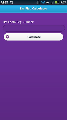 The best free Medical Calculator apps for the iPhone - iMedicalApps