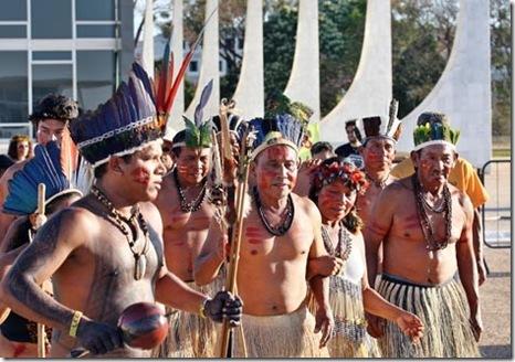 1_indios_raposa_STF
