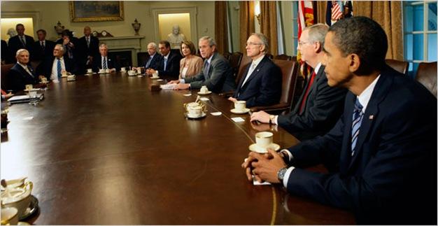 Bush_obama_McCain_25092008