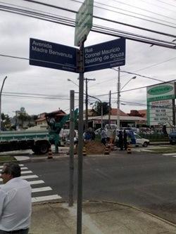 silva_Endereço_0610200806