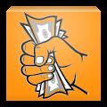 Free Download Faiz Kredi Hesapla APK for Samsung