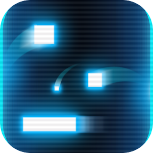 Juggle! For PC / Windows 7/8/10 / Mac – Free Download