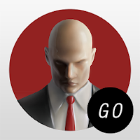 Hitman GO For PC (Windows And Mac)