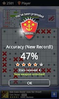 Screenshot of ShipCombat Multiplayer