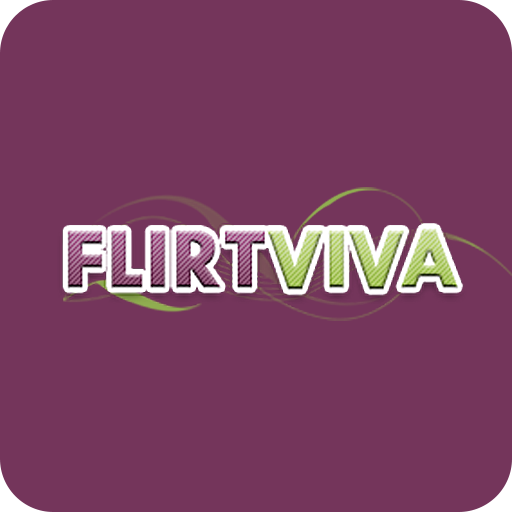 Besten flirtportale kostenlos