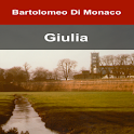 Giulia - English Version icon