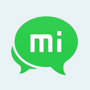 MiTalk Messenger For PC (Windows & MAC)