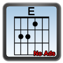 Learn Guitar Chords - AdFree