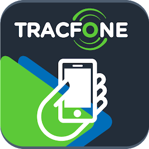 TracFone My Account PC Download / Windows 7.8.10 / MAC