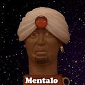 Mentalo English icon