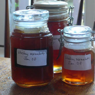 Orange Whiskey Marmalade Recipes