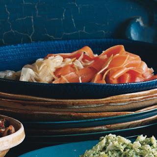 Confit Carrots Recipes
