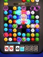 Screenshot of Flip Chip Poker
