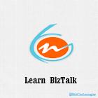 BizTalk icon