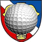 Golf Servant icon