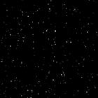 Starfield 2 Live Wallpaper icon