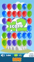 Screenshot of Boom Balloons (3 match)