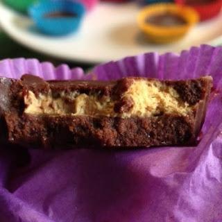 Sugarfree Candy Recipes