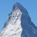 SkiersApp icon