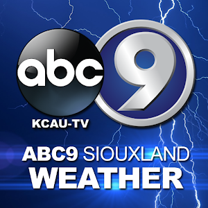 Download ABC9 Weather KCAU-TV Siouxland For PC Windows and Mac