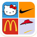 Logo Quiz Ultimate v1.9.37(c)