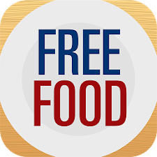 Free Food- restaurant deals