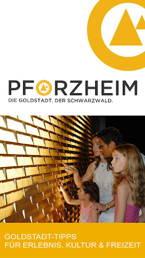 Pforzheim Guide