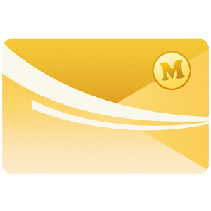 MobiMail for Outlook Email For PC