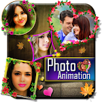 Photo Animation Live wallpaper 8.0.1 Apk