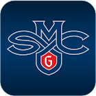SMC Gaels: Premium icon
