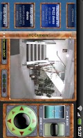 Screenshot of RC Camera