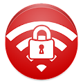 TurboWifi for Lollipop - Android 5.0