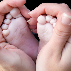 Little Feet.jpg