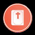 La Sacra Bibbia (Italiano)
