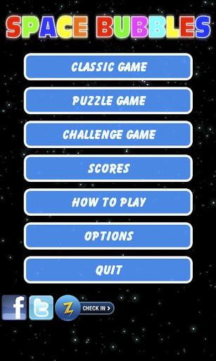 魔法氣泡系列哈啦板- 巴哈姆特 - 哈啦區 - 巴哈姆特電玩資訊站