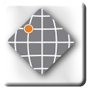 Driving Journal icon