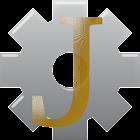 JTools icon