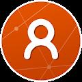 Download T연락처 - 주소록 백업/동기화, 114 검색 APK for Android Kitkat