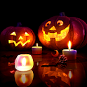 HALLOWEEN LiveWallpaper icon