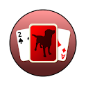 Red Dog FREE icon