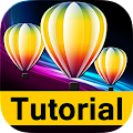 Download Learn for Corel Draw X7 APK on PC