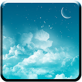 App Sky live wallpapers apk for kindle fire