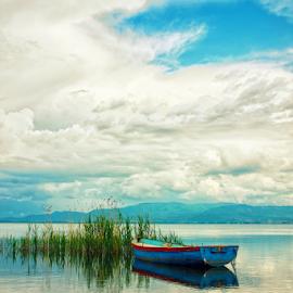by Горан Ѓоровски - Transportation Boats