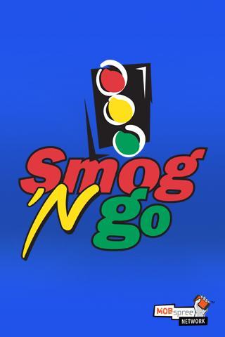 Smog'N Go