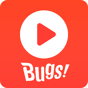 벅스 - Bugs For PC (Windows & MAC)