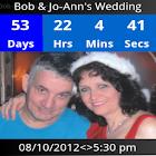 Event Countdown icon
